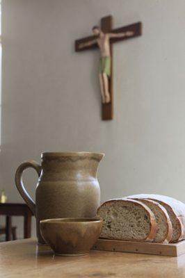 abbaye-veniere-r10-hospitalite-partage-2