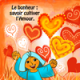 02-moinette-cultiver-lamour