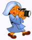 04-moinette-photographe