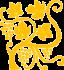 logo-vigne-150px-orange